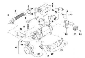 temperaturbegrenzer webasto standheizung bw46 diesel und. Black Bedroom Furniture Sets. Home Design Ideas